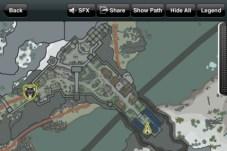 app_map_skyrim3 Skyrim : l'application Iphone