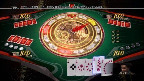final-fantasy-xiii-2-xbox-360-381 Final Fantasy XIII-2 : Des images du futur DLC