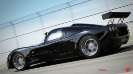 forza-motorsport-4-2012-ultima-gtr-163851 Forza Motorsport 4: Le march pirelli car pack en video