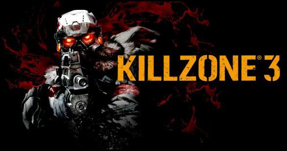 killzone3header KillZone 3: Le multi gratuit...enfin free to play