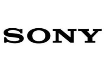 logo_sony_m Sony: La ps4 aura-t-elle son propre kinect?