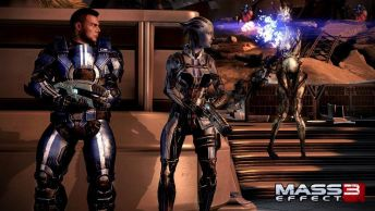 "mass-effect-3-from-ashes-xbox-360-1330332606-002 Mass effect 3: Image de ""From Ashes"""