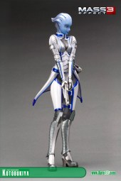 mass-liara-4 Goodies Mass effect 3
