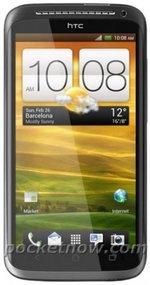 photo-htc-one-x HTC: 3 nouveaux smartphones?