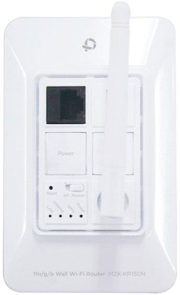 1230741-routeur-wifi-prise-03 Un routeur wifi intégré aux prises électriques!