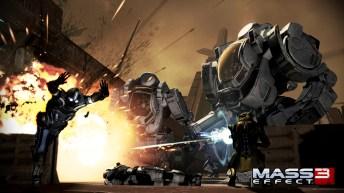 ME3_Launch_8 Mass Effect 3: Encore des images