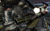 Max-Payne-3_52_-2 Max Payne 3: Le plein d'images en action
