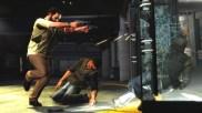 Max-Payne-3_53_-2 Max Payne 3: Le plein d'images en action