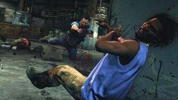 Max-Payne-3_54_-2 Max Payne 3: Le plein d'images en action