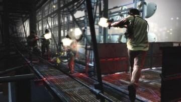 Max-Payne-3_55_ Max Payne 3: Le plein d'images en action