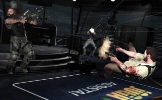 Max-Payne-3_56_ Max Payne 3: Le plein d'images en action