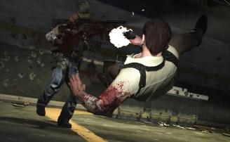 Max-Payne-3_58_ Max Payne 3: Le plein d'images en action