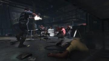 Max-Payne-3_59_ Max Payne 3: Le plein d'images en action