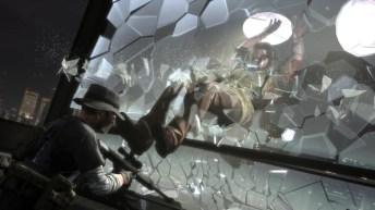 Max-Payne-3_61_ Max Payne 3: Le plein d'images en action