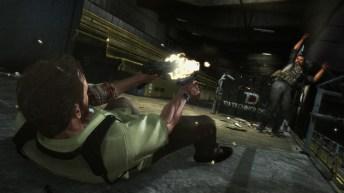 Max-Payne-3_65_ Max Payne 3: Le plein d'images en action