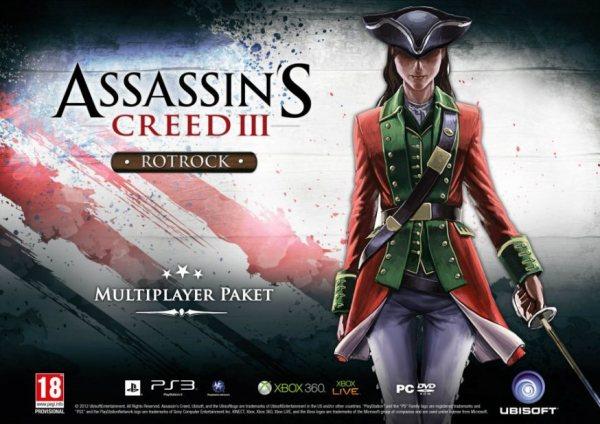 assassinscreed3_dlc_exclusif_preco_1 Assassin's Creed 3 : Des bonus de précommande en Allemagne