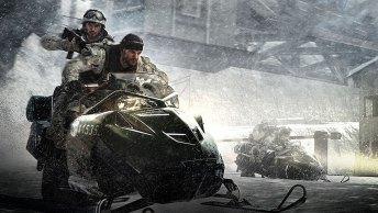 call-of-duty-modern-warfare-3-xbox-360-1330544053-245 CoD : Modern Warfare 3 - le contenu Elite de mars