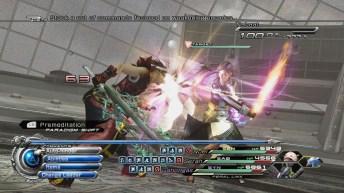 final-fantasy-xiii-2-playstation-3-ps3-1331216759-588 Final Fantasy XIII-2: Et encore un DLC