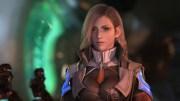 final-fantasy-xiii-2-playstation-3-ps3-1331216759-589 Final Fantasy XIII-2: Et encore un DLC