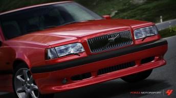 forza4dlcalpinestars Forza Motorsport 4: L'AlpineStars Cars Pack se dévoile