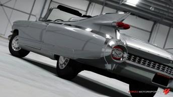 forza4dlcalpinestars_11_ Forza Motorsport 4: L'AlpineStars Cars Pack se dévoile