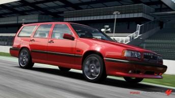 forza4dlcalpinestars_15_ Forza Motorsport 4: L'AlpineStars Cars Pack se dévoile