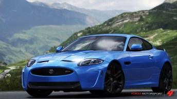 forza4dlcalpinestars_4_ Forza Motorsport 4: L'AlpineStars Cars Pack se dévoile