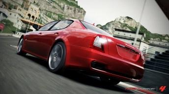 forza4dlcalpinestars_7_ Forza Motorsport 4: L'AlpineStars Cars Pack se dévoile