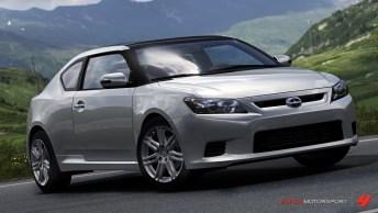 forza4dlcalpinestars_9_ Forza Motorsport 4: L'AlpineStars Cars Pack se dévoile
