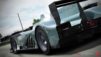 forza4dlcalpinestarsaston Forza Motorsport 4: L'AlpineStars Cars Pack se dévoile
