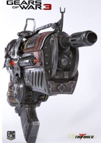 gears-of-war-hammerburst-1_0901AD026000076510 Gears of War : Obtenir la réplique du Hammerburst