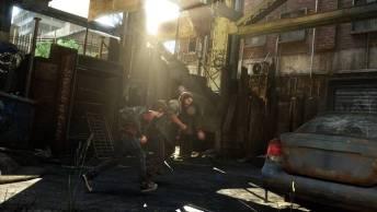 the-last-of-us-6_02A8000001228141 The Last of Us: De nouvelles images