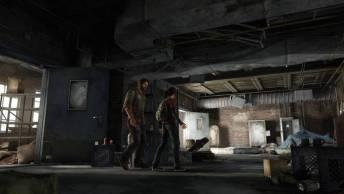 the-last-of-us-7_02A8000001228151 The Last of Us: De nouvelles images