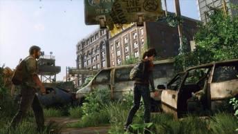 the-last-of-us-8_02A8000001228161 The Last of Us: De nouvelles images