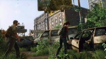 the-last-of-us-8_02A8000001228161 The Last of Us: De nouvelles images