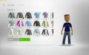 windows-8-consumer-preview-2 Xbox: Le xbox live intégré dans windows 8?