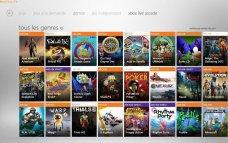 windows-8-consumer-preview-7 Xbox: Le xbox live intégré dans windows 8?