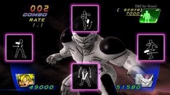 Dragon_Ball_Z_Kinect_kxXoS Dragon Ball Z Kinect : Les premières images !