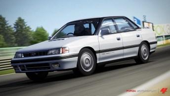 forza-motorsport-4-1990-subaru-legacy-rs-206224 Forza Motorsport 4: Top Gear Pack