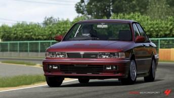 forza-motorsport-4-1992-mitsubishi-galant-vr-4-206225 Forza Motorsport 4: Top Gear Pack