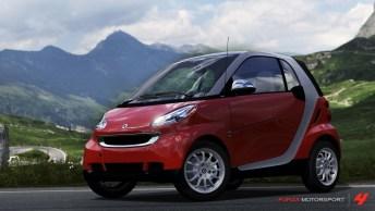 forza-motorsport-4-2012-smart-fortwo-206235 Forza Motorsport 4: Top Gear Pack