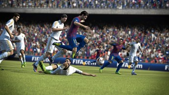 Fifa-13_5_ Fifa 13: les premières infos