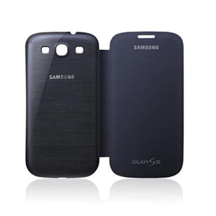 accessoire-samsung-galaxy-s3-coque_01 Samsung : Les accessoires officiels du galaxy S3