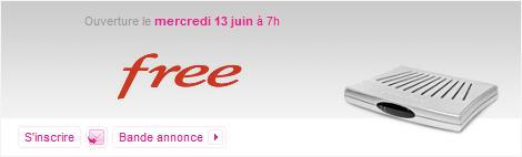 freebox-v5-sur-vente-privee-com-en-2012.jpg Vente Privée: Freebox et Neufbox bradées dès demain!