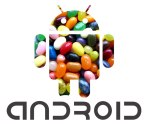 Android-Jelly-Bean1 Jelly Bean sera disponible dès le 26 juillet
