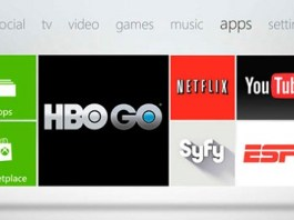 Xbox-Live-Entertainment-Apps
