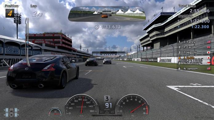 gran-turismo-6-51d2a75426cfd [Test] Gran Turismo 6