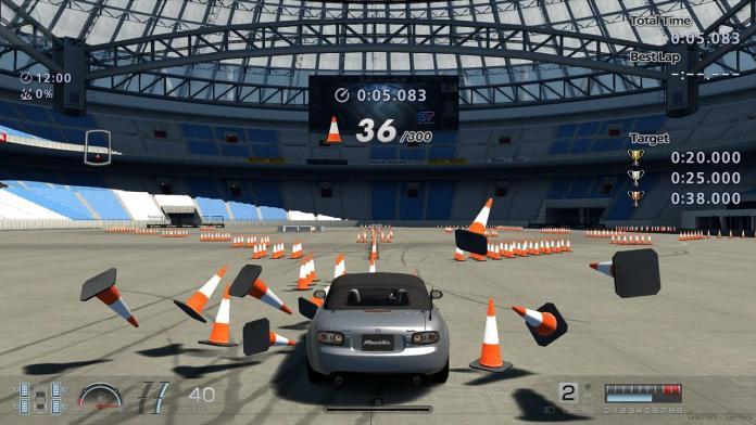 gran-turismo-6-5278c6ce95aed [Test] Gran Turismo 6