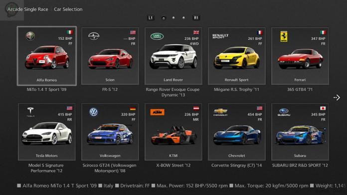 gran-turismo-6-screenshot-ME3050195651_2 [Test] Gran Turismo 6