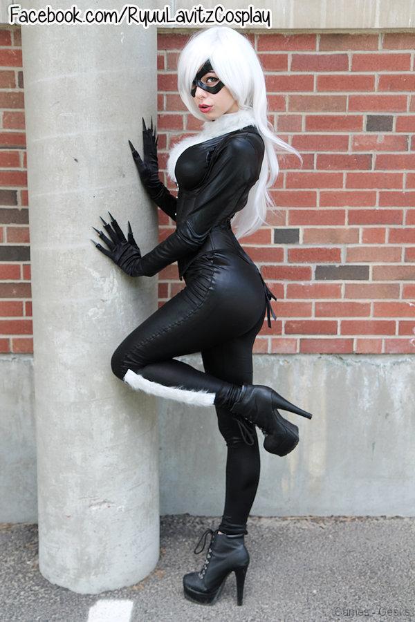 black_cat_by_ryuulavitz-d7ud47w Cosplay -  Black Cat #33